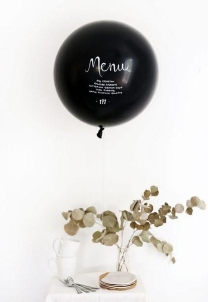 wedding balloons lucan spa hotel 9